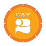 Day2_Icon_150px
