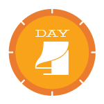 Day4_Icon_150px