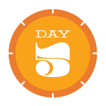 Day5_Icon_150px