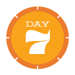 Day7_Icon_150px