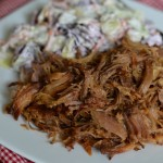The-Best-Pulled-Pork-in-a-Crock-Pot.jpg