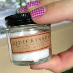 JQ Dickinson Salt!!! LOCAL SALT!