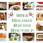 Look no further – 20+ Holiday Recipes Wrapped in One Nice Little Package (or post)