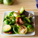 Two-Ingredient-Side-Dish-SO-GOOD-Brussel-Sprouts-with-Bacon
