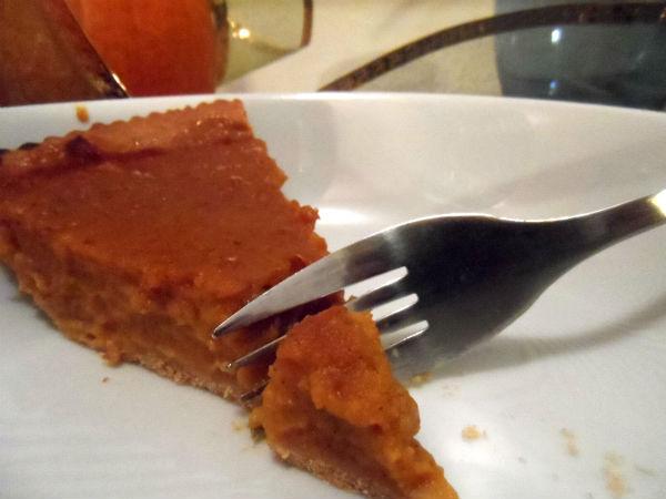 pie slice 1