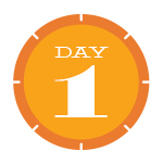 Day1_Icon_150px
