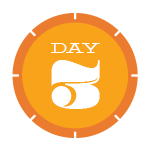 Day3_Icon_150px
