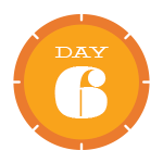 Day6_Icon_150px