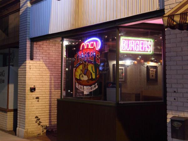 Jakes Bar and Grill in Waynesboro VA