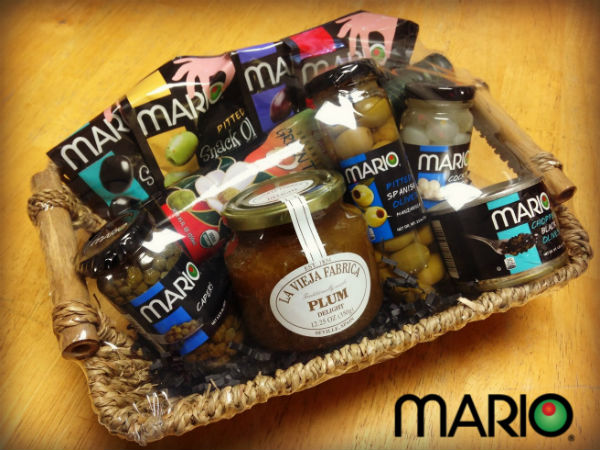 Mario Basket for Website