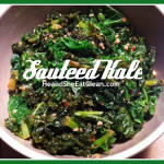 sauteed_kale_eat_clean_he_and_she_eat_clean (3)
