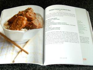 Clean Eating Freezer Meals Cookbook!!!