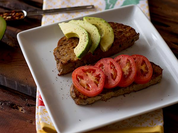 Breakfast-Meatloaf-So-Good!